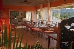 dining-patio2