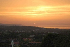 Sunset View 2
